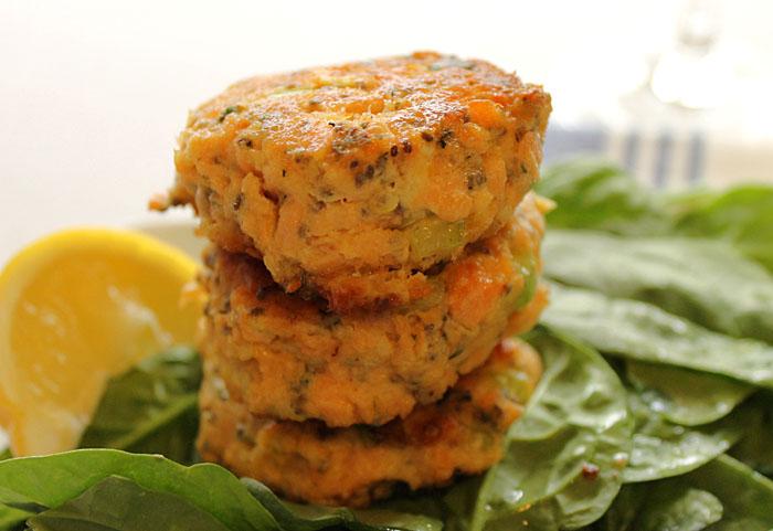 salmon-cakes1