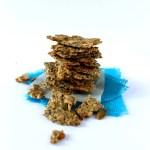3-seed-gluten-free-crackers5