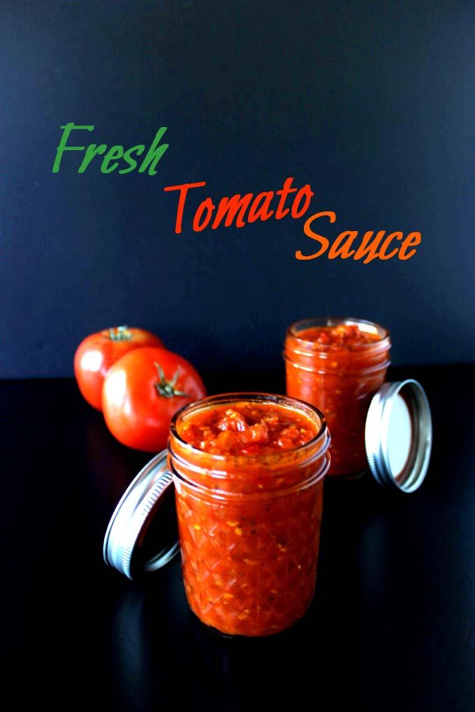 Fresh-tomato-sauce3-text