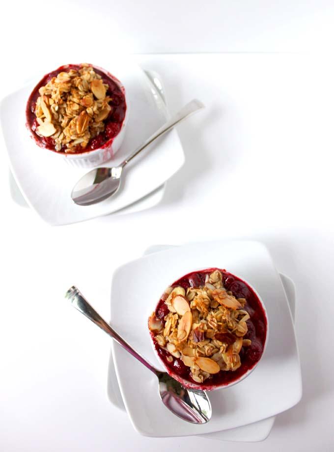 Gluten-Free-Cherry-Crisp-for-Two1