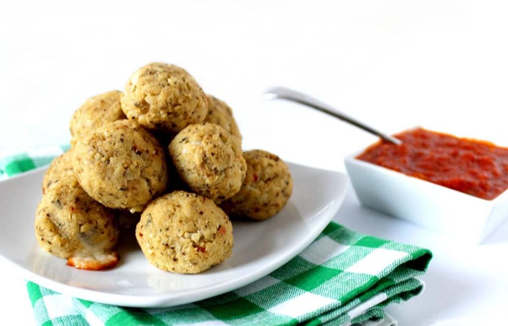 Cauliflower-Balls-Stuffed-with-Cheese4