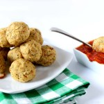 Cauliflower-Balls-Stuffed-with-Cheese5