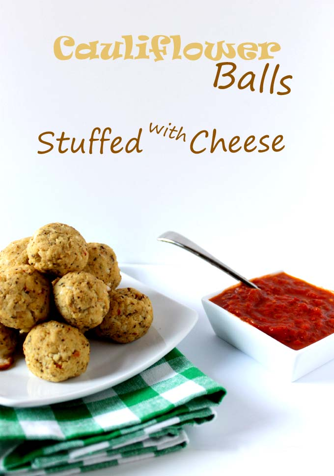 Cauliflower-Balls-Stuffed-with-Cheese6-text