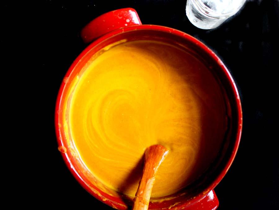 Curried-pumpkin-soup3