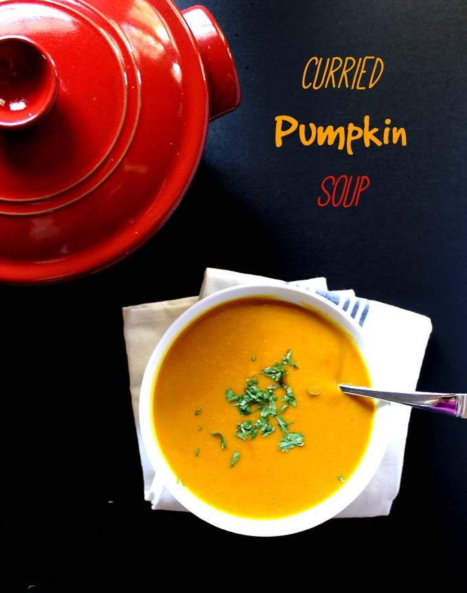 Curried-pumpkin-soup4-text