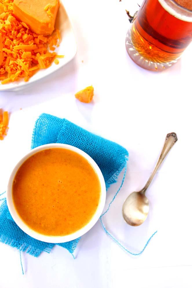 Wisconsin-beer-cheese-soup3