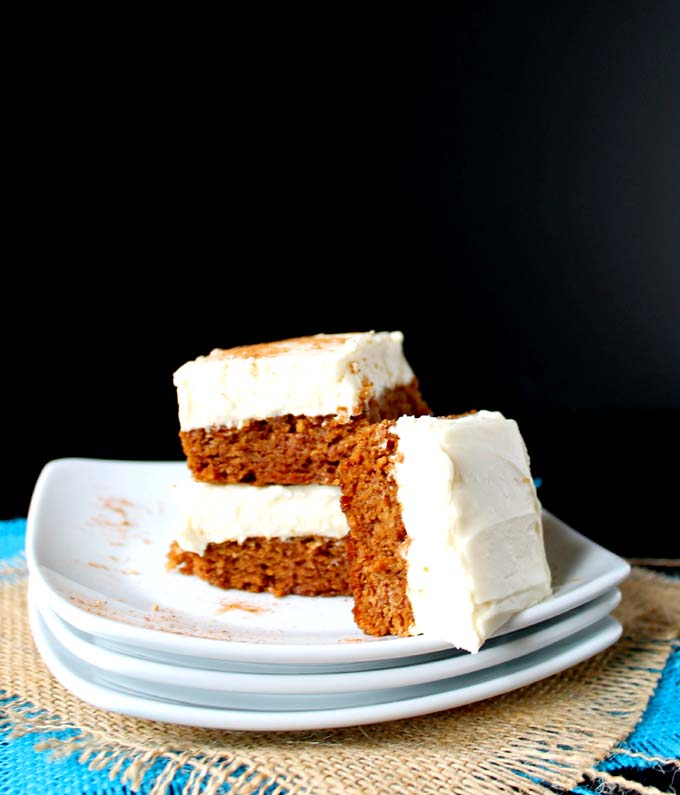 pumpkin-bars-with-honey-sweetned-cream-cheese-frosting-GF4