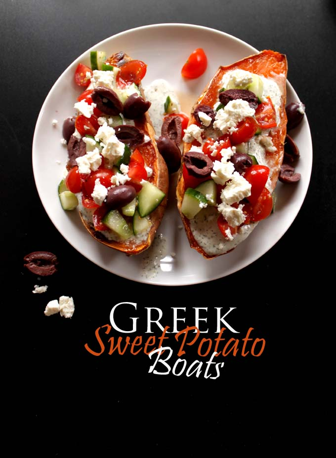 Greek-Sweet-Potato-Boats7-text