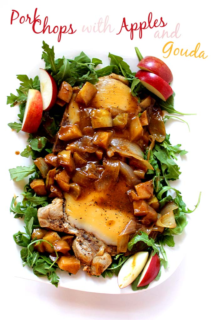 Pork-chops-with-apples-and-gouda3-text