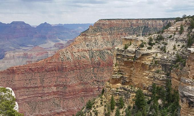 Arizona Trip 18