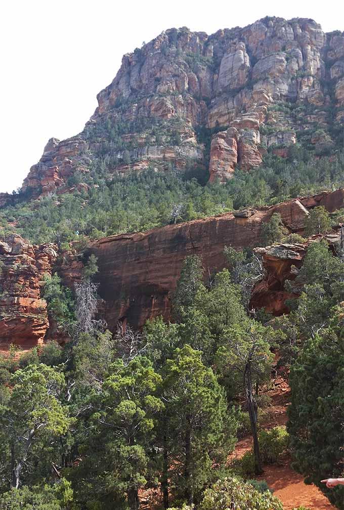 Arizona Trip 23