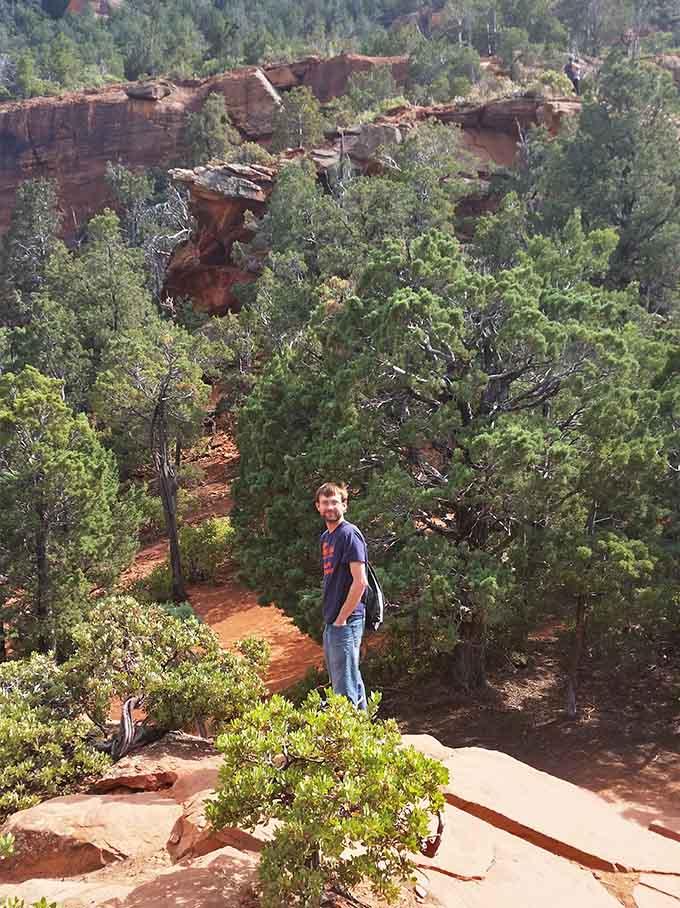 Arizona Trip 24