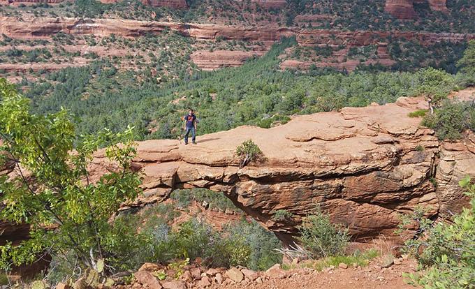 Arizona Trip 27