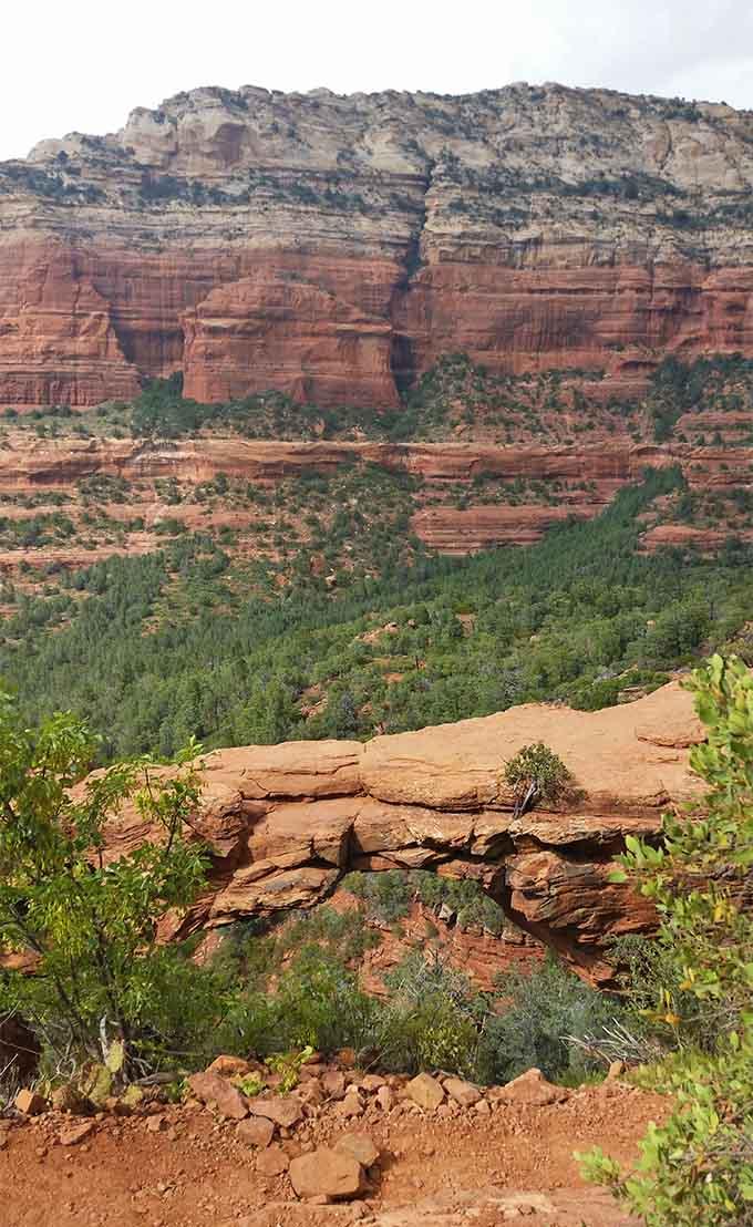 Arizona Trip 28