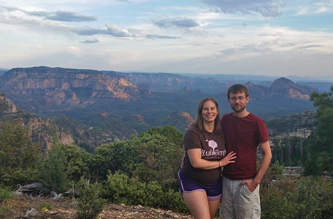 Arizona trip 13