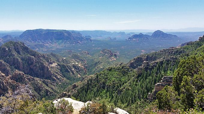 Arizona trip 6