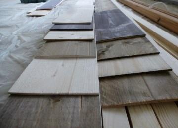 Plank Blind Ophangen Karwei.Houten Plank Slaapkamer Houten Nachtkastje Karwei Slaapkamers