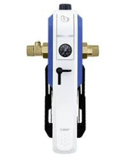 Waterfilter BWT E1
