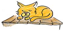 032614_guru_cat223-3