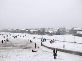snow-northolt-edit-012-lowres