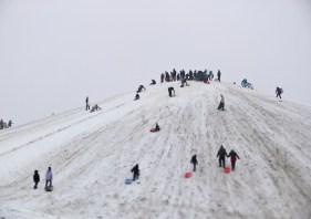 snow-northolt-edit-016-lowres