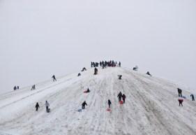 snow-northolt-edit-017-lowres