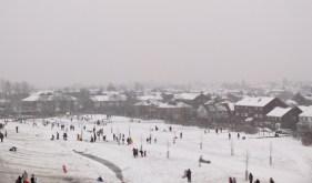 snow-northolt-edit-030-lowres