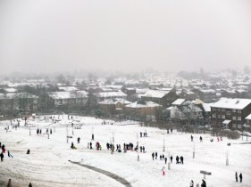 snow-northolt-edit-039-lowres