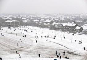snow-northolt-edit-042-lowres
