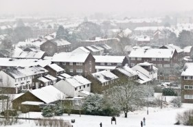 snow-northolt-edit-046-lowres