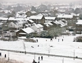 snow-northolt-edit-049-lowres