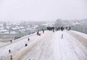 snow-northolt-edit-050-lowres