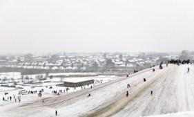 snow-northolt-edit-051-lowres