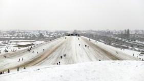 snow-northolt-edit-053-lowres