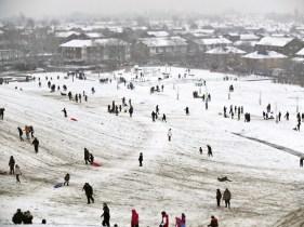 snow-northolt-edit-056-lowres