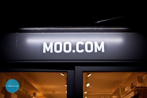 moo-shop-opening-party-RW-141
