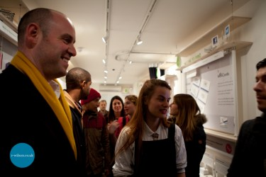 moo-shop-opening-party-RW-148