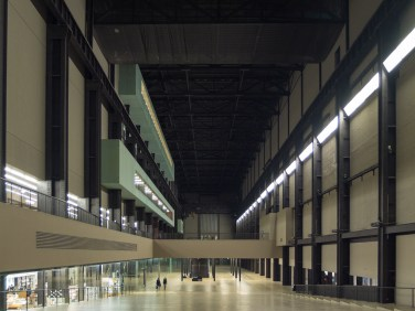 tate-modern-turbine-hall-004-1500x1000