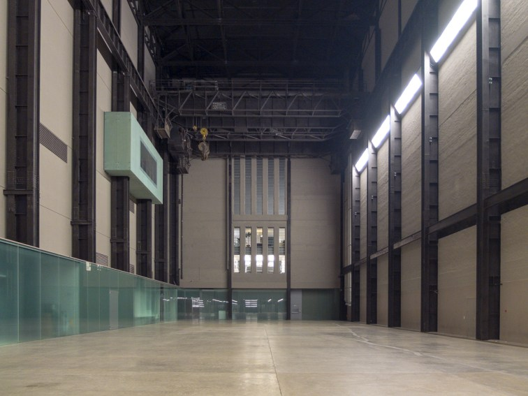 tate-modern-turbine-hall-005-1500x1000