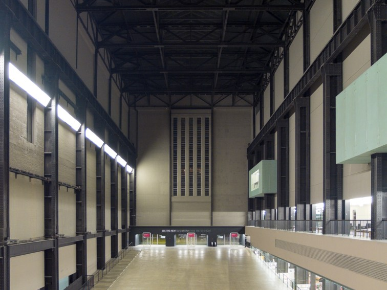 tate-modern-turbine-hall-019-1500x1000