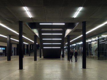 tate-modern-turbine-hall-021-1500x1000