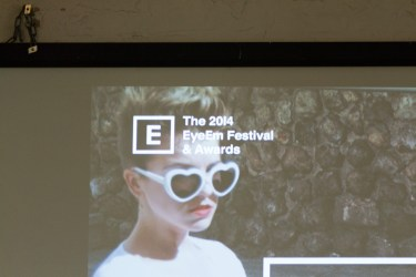 EyeEm-festival-19-berlin-355