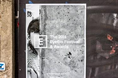 EyeEm-festival-2-berlin-270