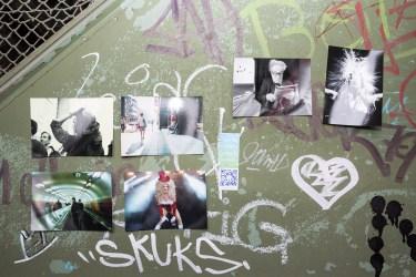 EyeEm-festival-36-berlin-424