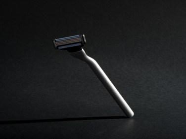 ockham-razor-RW-15-lowres