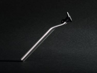 ockham-razor-RW-16-lowres