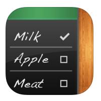 ShopListFree App