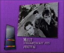 1990-straitjacket-fits