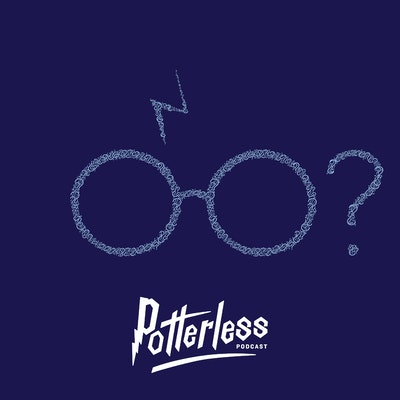 Potterless is a magical journey following Mike Schubert, a grown man reading the Harry Potter series for the first time, as he sits down with Harry Potter fanatics to poke fun at plot holes, make painfully incorrect predictions, and bask in the sassiness of the characters.