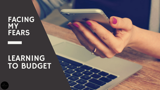 learning to budget